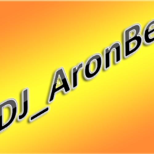 DJ AronBe's avatar