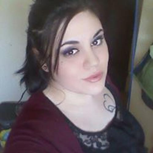 Sari Jo Senger's avatar