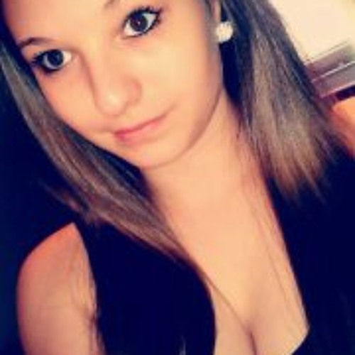 Julia germerott♥'s avatar