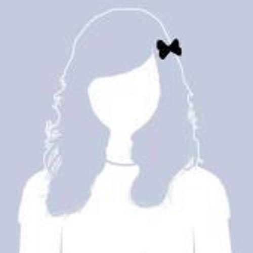 ZuZu Ȝbud's avatar