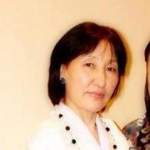 Tshering Zam 6's avatar