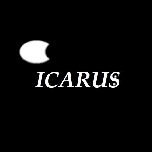 Icarusmusic's avatar
