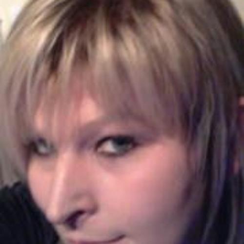 Whitney En Wieme's avatar