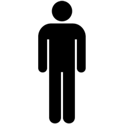 Dylan_Holmes's avatar
