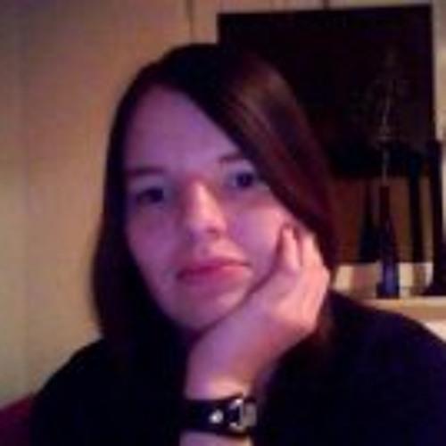 Caroline Bredemeier's avatar
