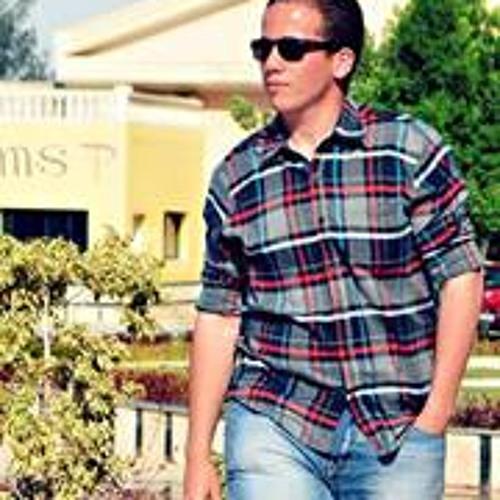 Seddik Samir Seddik's avatar