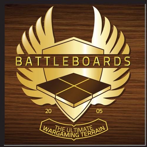 battleboards's avatar