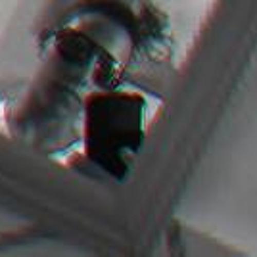 Rauu Ferreira's avatar