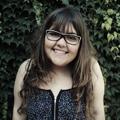 Manuela Schuppisser's avatar