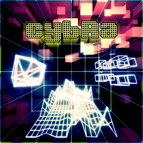 cybRa's avatar