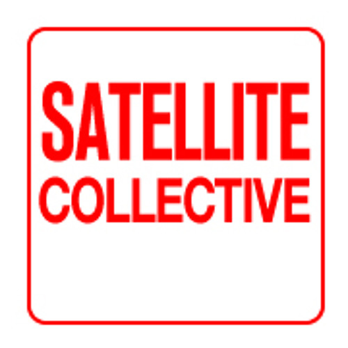 SATELLITE COLLECTIVE's avatar