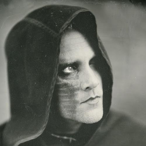 Dr. Mangor's avatar