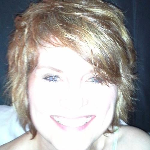 Lynda Gayl's avatar