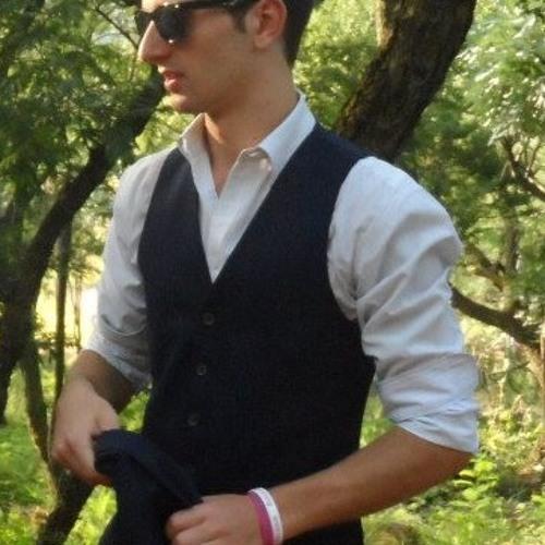 aliii12345's avatar