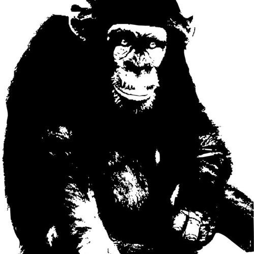 Dj Matias Salinas's avatar
