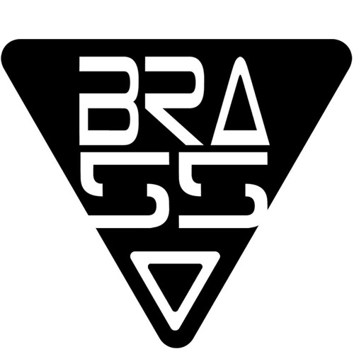BRA55's avatar