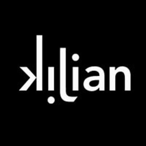 kilian music's avatar