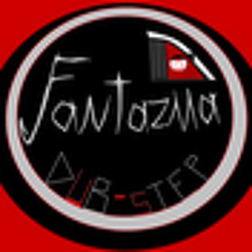 FantazmaDubstep's avatar