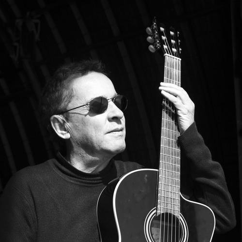 José Miguel Marambio's avatar