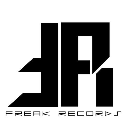 freak_records's avatar