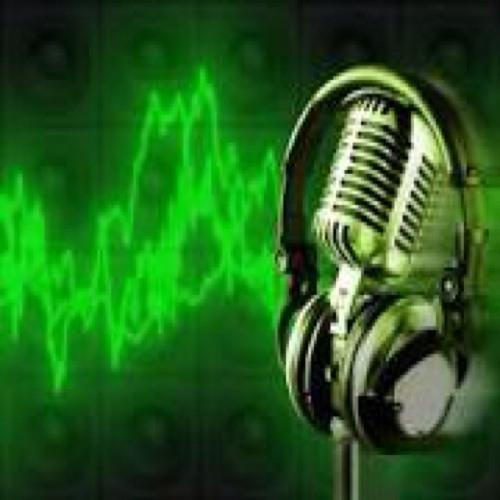 MCoDyMusic's avatar