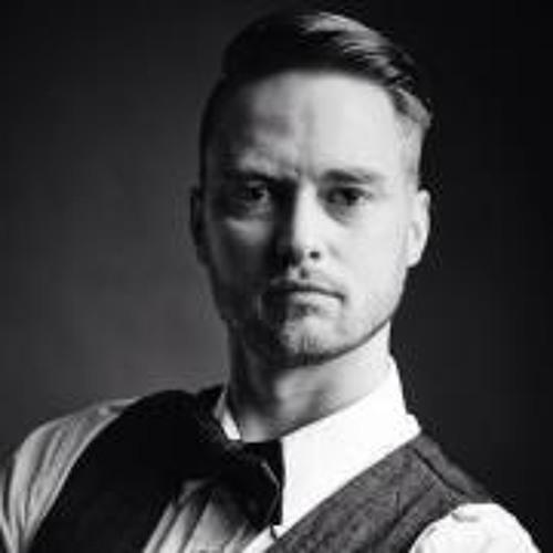 Robert Braakman's avatar