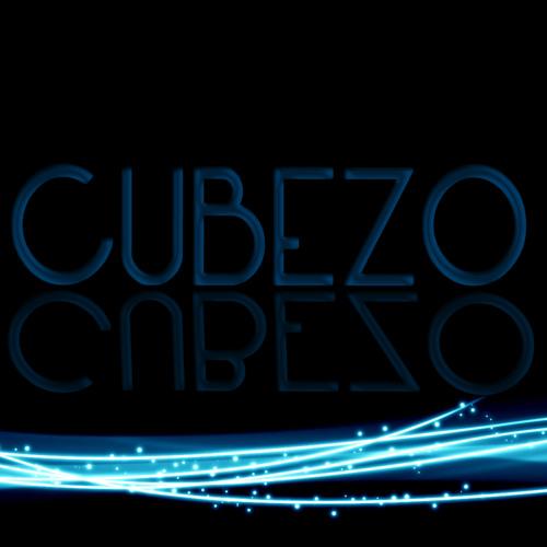 Cubezo's avatar