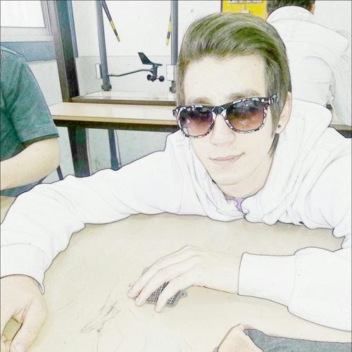 Massy deejay's avatar