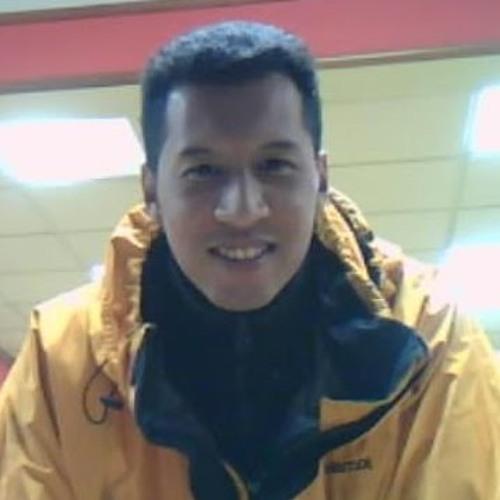 Juan Carlos de la Cruz's avatar