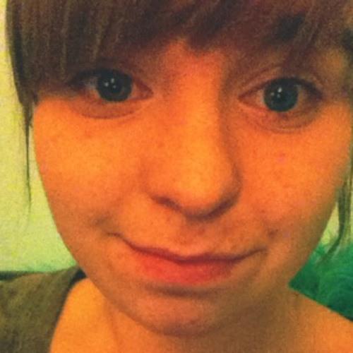 chuck5234's avatar