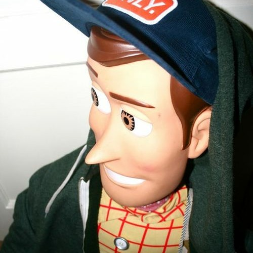 Charly!'s avatar