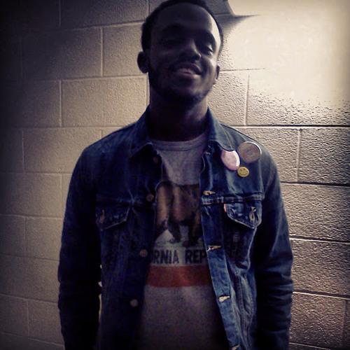 Moussa Koita-Nolan 1's avatar