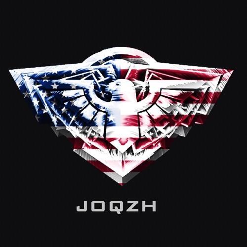 Joqzh's avatar