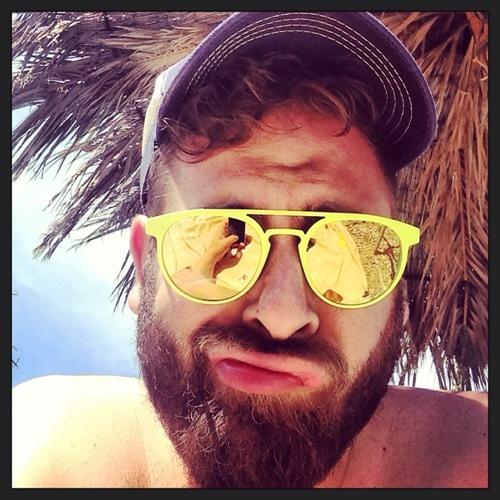 anthonys-menthonys's avatar