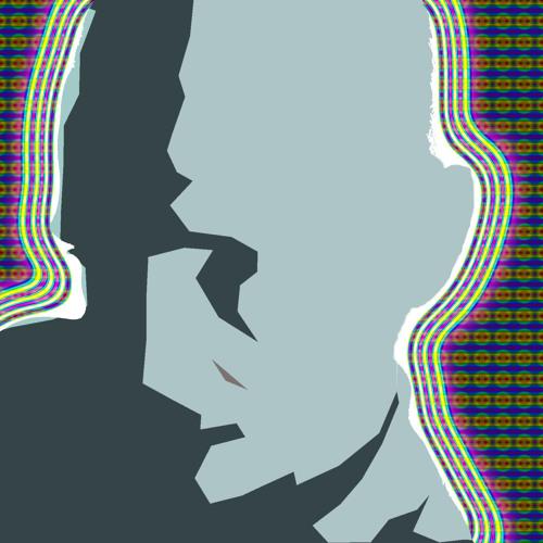 KCB One's avatar