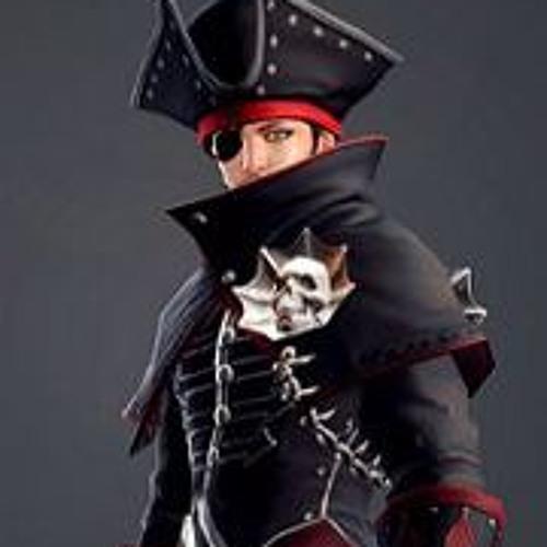 Łukasz Kalinowski 4's avatar