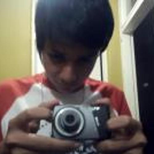 Gabriel Carrizo's avatar