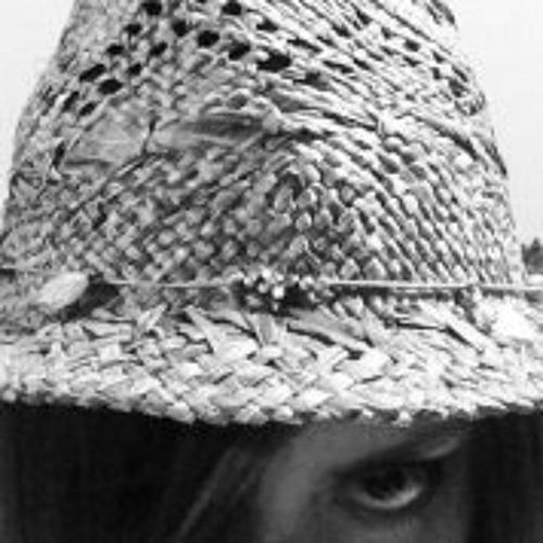Elena S Trejo's avatar