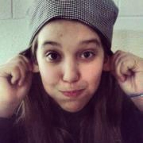 Katrina Favron's avatar