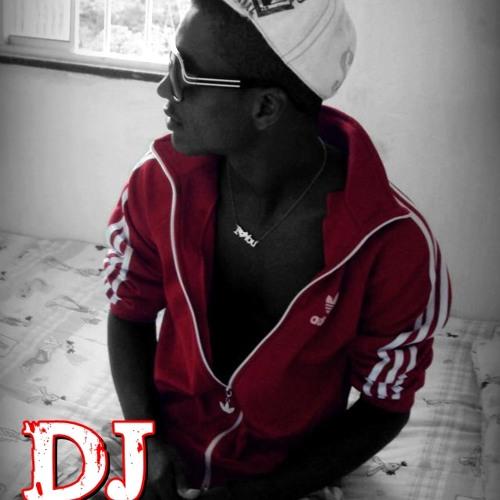 DjHalk's avatar