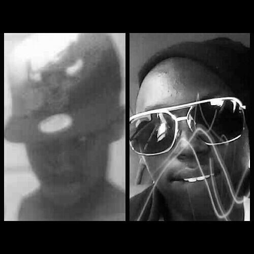 eric_da_don99's avatar