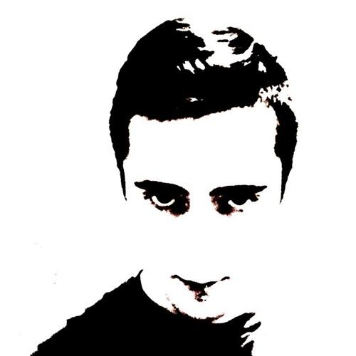 CirqueDuCloud's avatar