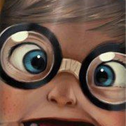 Menna Mostafa 5's avatar
