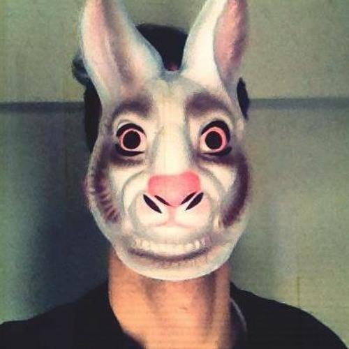 Mentis Abutor's avatar