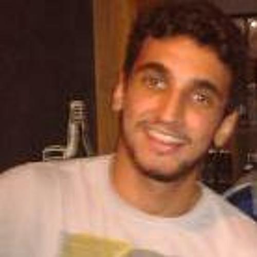Rodrigo Biano's avatar