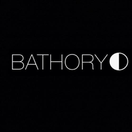 BATHORY's avatar