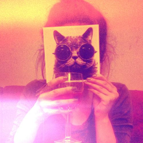 serafina rose's avatar