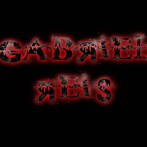 Gabriel King 3's avatar