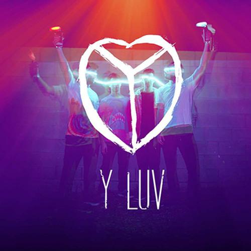 Y LUV's avatar