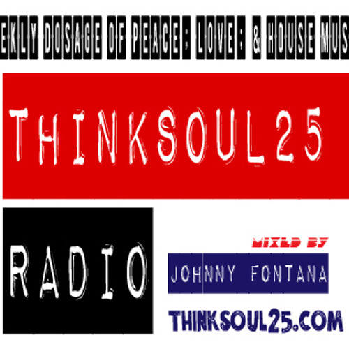 ThinkSoul25_Radio's avatar